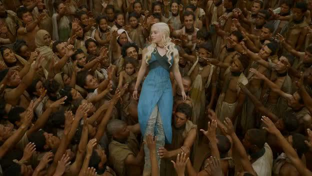 game-of-thrones-season-3-episode-10-mhysa-daenerys