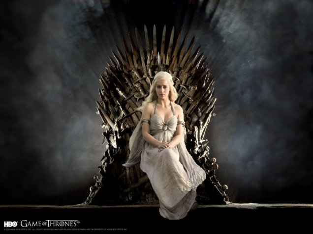 game-of-thrones-wallpaper-daenerys-wallpaper-1