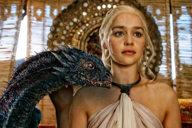 game-thrones-daenerys-her-dragons-gifs